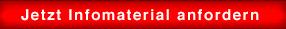 Kontaktbutton der Lexfort Forderungsmanagement GmbH