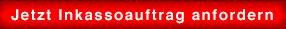 Downloadbutton der Lexfort Inkasso GmbH